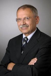 Passfoto Wolfgang Janowiak